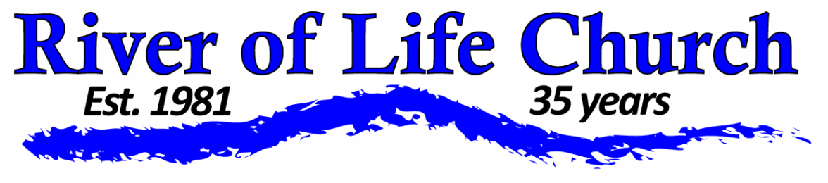 River of Life Church – West Point, KY